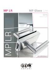 MP Glass Line - MP LR